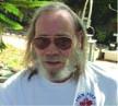 Doug Hopper